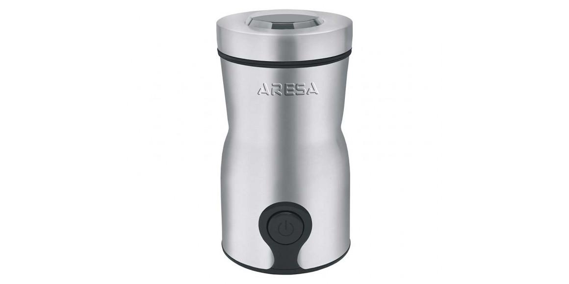 սրճաղաց ARESA AR-3604
