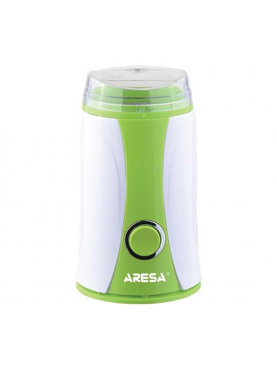 սրճաղաց ARESA AR-3602