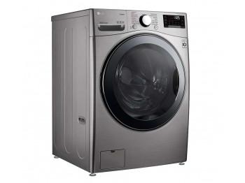 լվացքի մեքենա LG F18L2CRV2T2