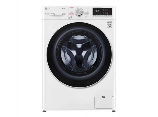 լվացքի մեքենա LG F2V5NG0W
