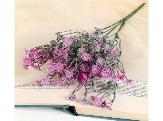 flowers SIMA-LAND Little button 4297218