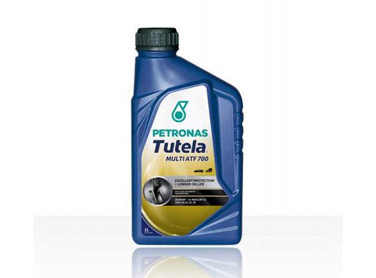 տրանսմիսիոն յուղ PETRONAS TUTELA MULTI ATF700 1L 76151E15EU