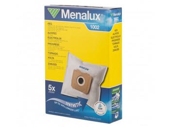 փոշեկուլի պարկ MENALUX 1002