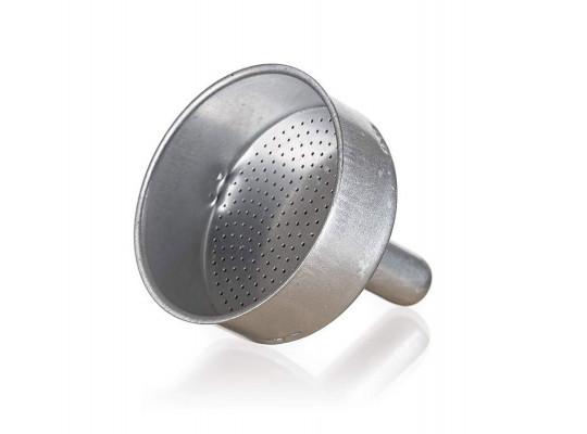 ձագար BANQUET 49025055 FOR COFFEE MAKER(6cup)