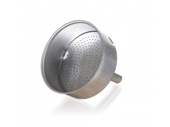 ձագար BANQUET 49025056 FOR COFFEE MAKER(9cup)