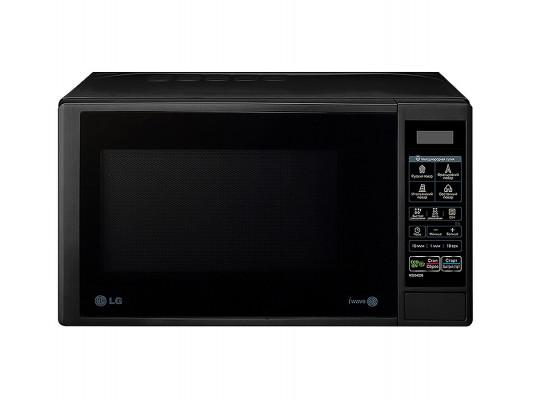 միկրոալիքային վառարան LG MS-2042DB