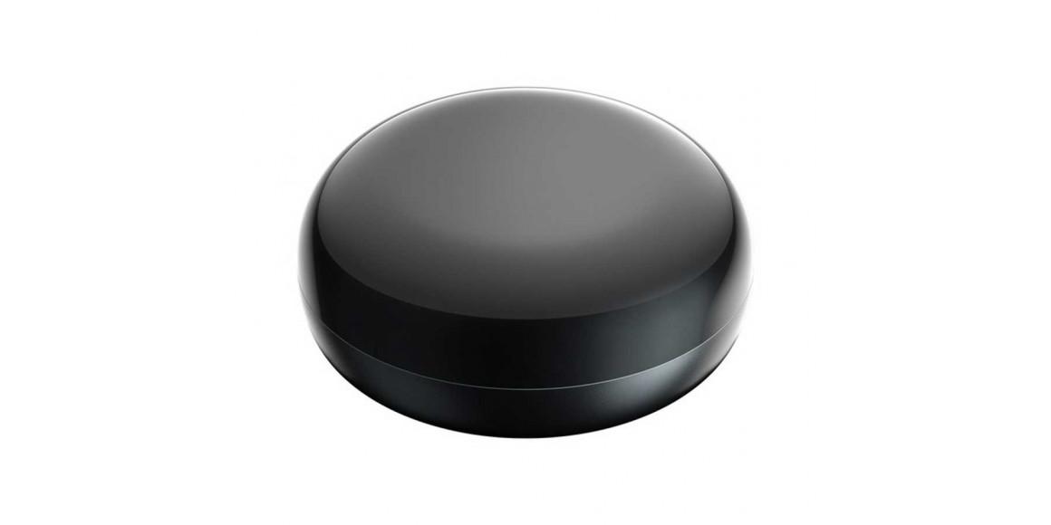 խելացի հեռակառավարման վահանակ YANDEX YNDX-0006