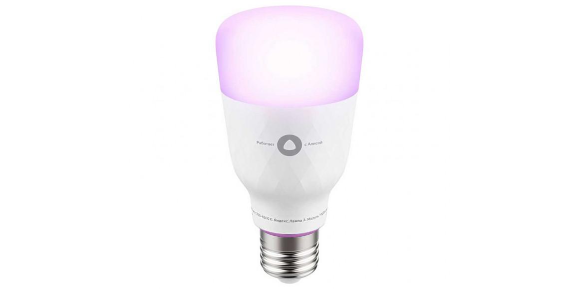 խելացի լամպ YANDEX YNDX-00010