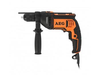 գայլիկոնիչ AEG BE750R