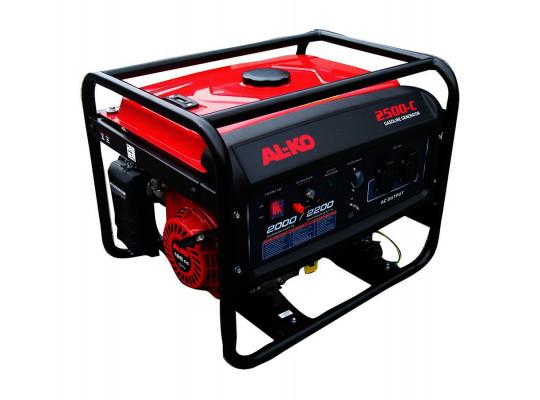 գեներատոր ALKO 2500C