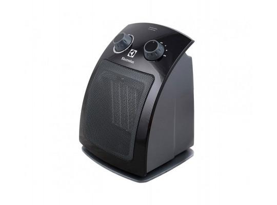 կալորիֆեր ELECTROLUX EFH/C-5115 BLACK