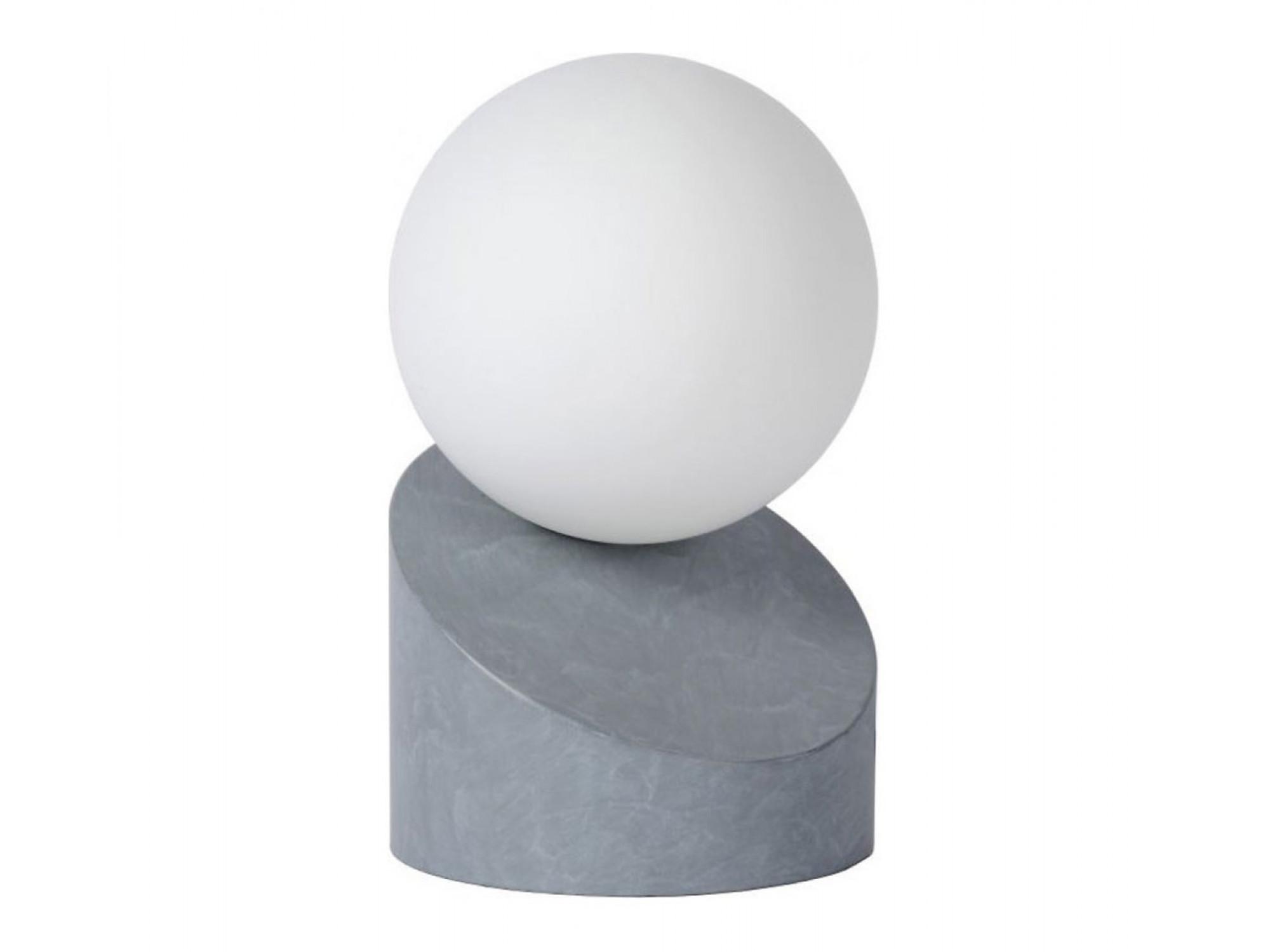 լուսամփոփ LUCIDE 45561/01/36  LEN GREY G9