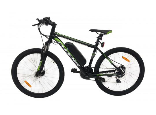 հեծանիվ PHOENIX 26 ALLOY YE18S2605D