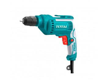 գայլիկոնիչ TOTAL TD2051026-2