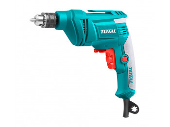 գայլիկոնիչ TOTAL TD4506