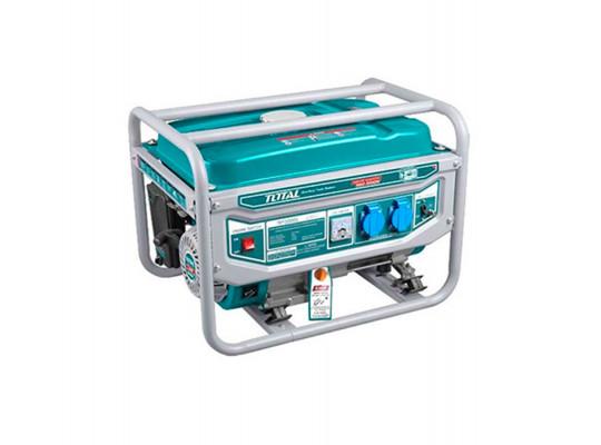 գեներատոր TOTAL TP130005-1