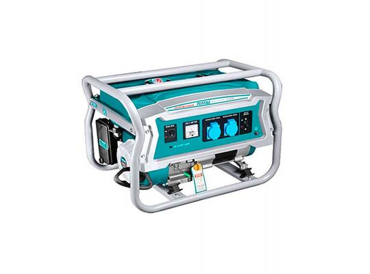 գեներատոր TOTAL TP135006