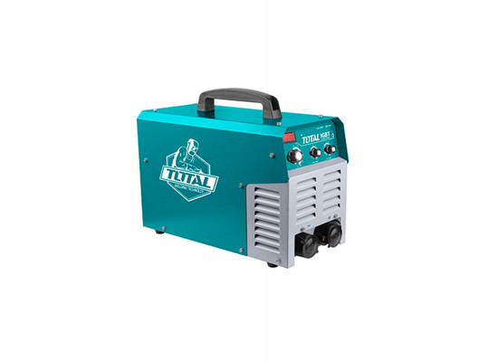 զոդման ապարատ TOTAL TW22505