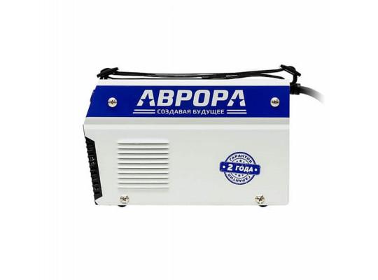 զոդման ապարատ AURORA VECTOR 2000