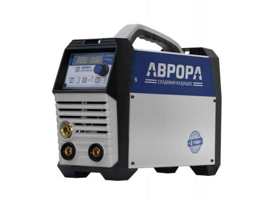 զոդման ապարատ AURORA DYNAMIC 200 CO