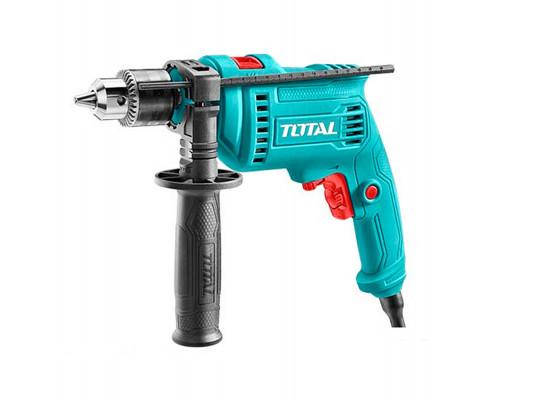 գայլիկոնիչ TOTAL TG1061356