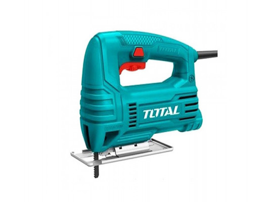 նրբասղոց TOTAL TS2045565