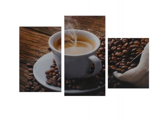 նկարներ SIMA-LAND Morning coffee 29*35, 29*45, 29*55, 90*56cm 1569882