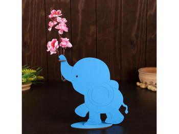 ծաղկաման SIMA-LAND Elephant 5167973