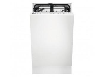 ներկառուցվող սպասք լվացող մեքենա ZANUSSI ZSLN2211