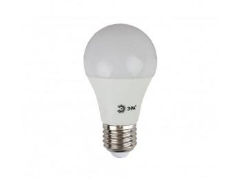 լամպ ERA F-LED A60-11W-827-E27