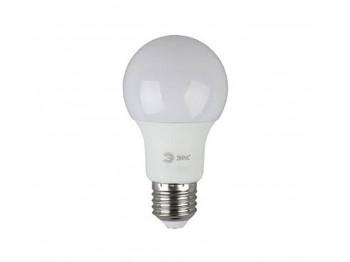 լամպ ERA F-LED A60-11W-840-E27