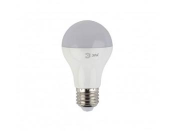 լամպ ERA LED A60-15W-860-E27