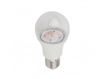 լամպ ERA FITO-14W-RB-E27-K