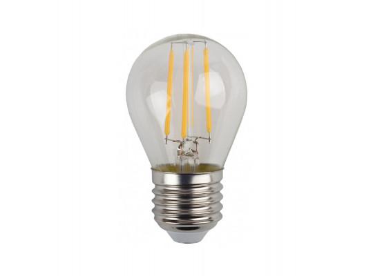 լամպ ERA F-LED P45-7W-827-E27