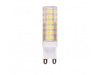 լամպ ERA LED JCD-7W-CER-827-G9