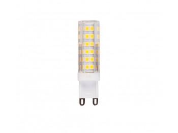 լամպ ERA LED JCD-7W-CER-840-G9