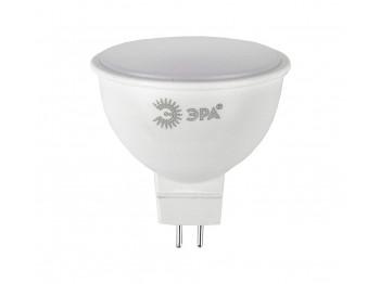 լամպ ERA LED MR16-10W-840-GU5.3