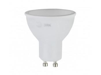 լամպ ERA LED MR16-10W-827-GU10