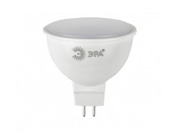 լամպ ERA LED MR16-10W-827-GU5.3