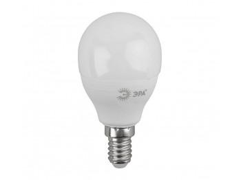 լամպ ERA LED P45-11W-840-E14