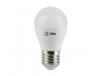 լամպ ERA F-LED P45-7W-840-E27