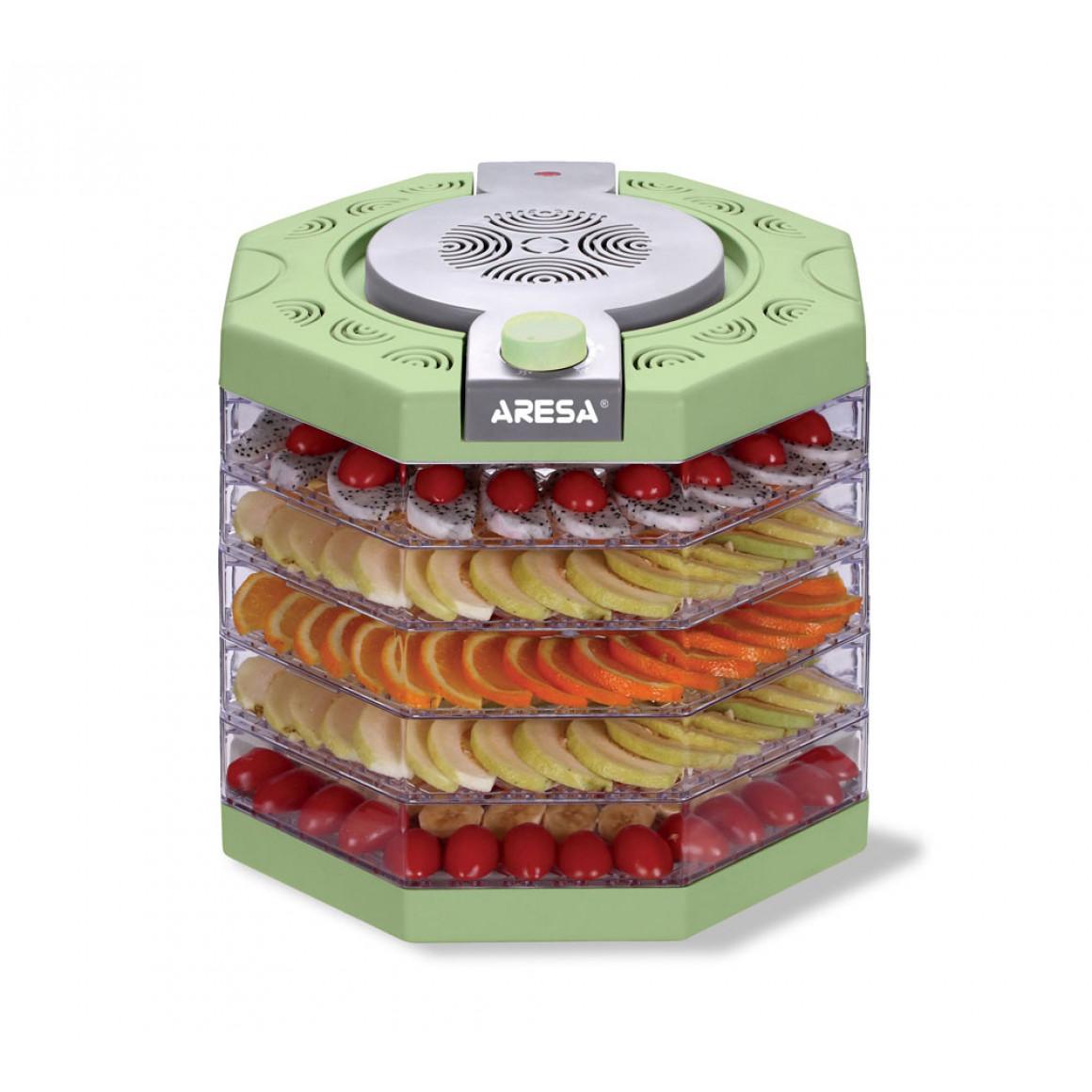 food dryer ARESA AR-2601