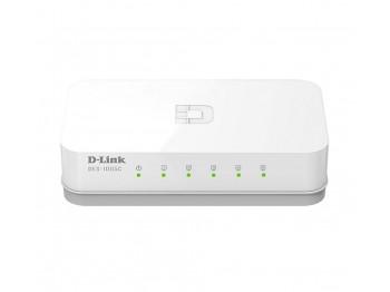 ցանցային սարք D-LINK WIFI ROUTER DIR-853/RU/R1B