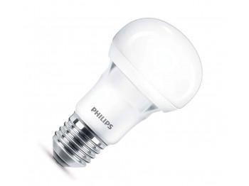 լամպ PHILIPS ESS-LED-9-75W-E27-6500K(661291)
