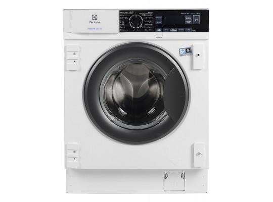 ներկառուցվող լվացքի մեքենա ELECTROLUX EW7F3R48SI