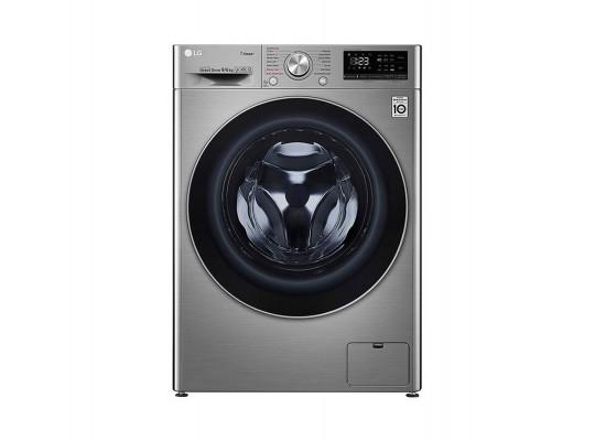 լվացքի մեքենա LG F4V5VGP2T