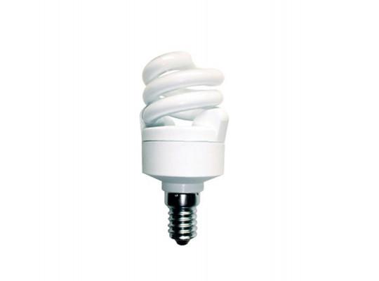 լամպ ERA SP-11-842-E14