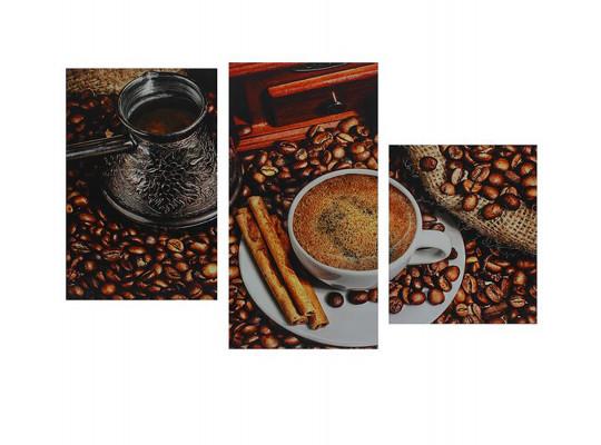 նկարներ SIMA-LAND Cinnamon coffe 29*35, 29*44.5, 29*55, 90*56 1569884