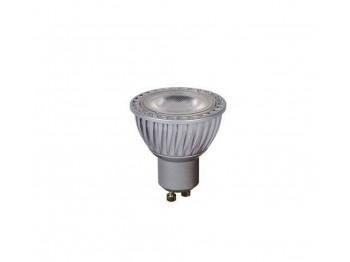 լամպ LUCIDE 49006/05/36 GU10 LED 5W