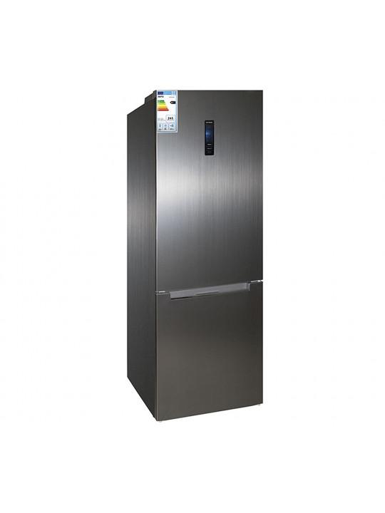 սառնարան BERG BR-N338BX